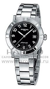 ����������� ���� Raymond Weil Tradition 3430-STB-05208