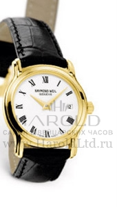 Raymond Weil Tradition 5369-P-00300