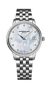 ���� Raymond Weil Toccata 5388-STS-97081