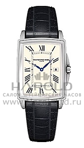 ����������� ���� Raymond Weil Tradition 5396-STC-00800