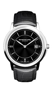 ����������� ���� Raymond Weil Tradition 54661-STC-20001