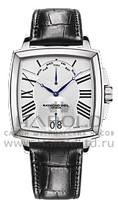 ����������� ���� Raymond Weil Tradition 5586-STC-00650