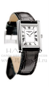 Raymond Weil Tradition 5766-ST-00300