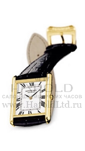 Raymond Weil Tradition 57662-P-00300