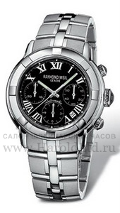 ����������� ���� Raymond Weil Parsifal 7241-ST-00208