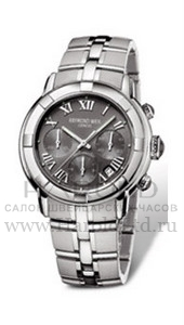 Raymond Weil Parsifal 7241-ST-00608