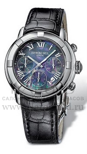 ����������� ���� Raymond Weil Parsifal 7241-STC-00278
