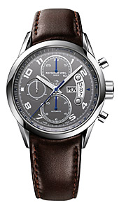 ����������� ���� Raymond Weil Freelancer 7730-STC-05600