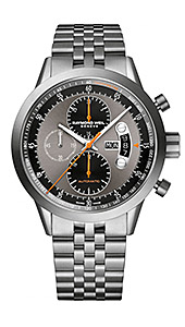 Часы Raymond Weil Freelancer 7745-TI-05609