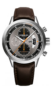 Часы Raymond Weil Freelancer 7745-TIC-05609