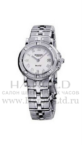 Raymond Weil Parsifal 9531-ST-00308