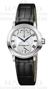 ����������� ���� Raymond Weil Tradition 9577-STC-00650
