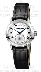 ����������� ���� Raymond Weil Tradition 9578-STC-00300