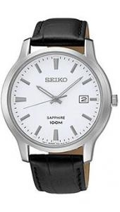Часы Seiko Conceptual Series Dress SGEH43P1