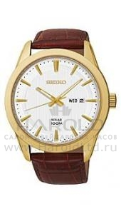 Часы Seiko Conceptual Series Dress SNE366P2