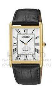 Японские часы Seiko Conceptual Series Dress SUP880P1