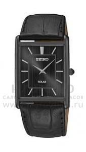 Японские часы Seiko Conceptual Series Dress SUP881P1