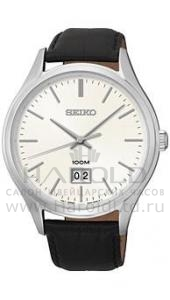 Японские часы Seiko Conceptual Series Dress SUR019P2