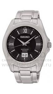 Японские часы Seiko Conceptual Series Dress SUR099P1