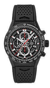 Часы TAG Heuer Carrera CAR2090.FT6088