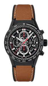 Часы TAG Heuer Carrera CAR2090.FT6124