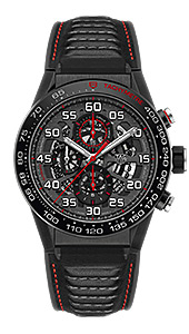 Часы TAG Heuer Carrera CAR2A1H.FT6101