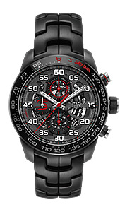 Часы TAG Heuer Carrera CAR2A1L.BA0688