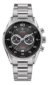 ����������� ���� TAG Heuer Carrera CAR2B10.BA0799