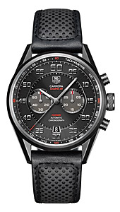 Часы TAG Heuer Carrera CAR2B80.FC6325