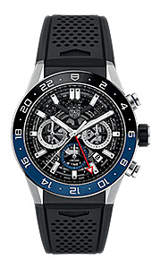 Часы TAG Heuer Carrera CBG2A1Z.FT6157