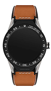 Часы TAG Heuer Connected Modular SBF8A8001.11EB0099