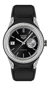 Часы TAG Heuer Connected Modular SBF8A8011.62FT6079