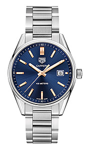 """асы TAG Heuer Carrera WAR1112.BA0601"
