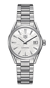 """асы TAG Heuer Carrera WAR1311.BA0778"