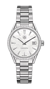 Часы TAG Heuer Carrera WAR1315.BA0778