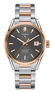 Часы TAG Heuer Carrera WAR215E.BD0784