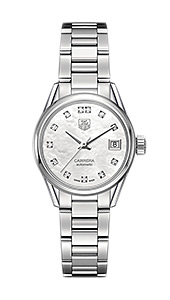 Часы TAG Heuer Carrera WAR2414.BA0776