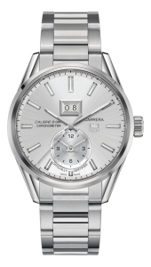 Часы TAG Heuer Carrera WAR5011.BA0723