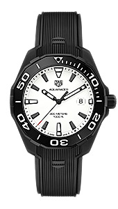 """асы TAG Heuer Aquaracer WAY108A.FT6141"