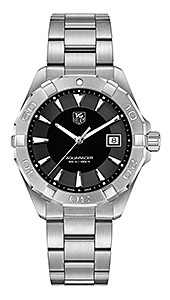 ����������� ���� TAG Heuer Aquaracer WAY1110.BA0928