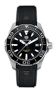 """асы TAG Heuer Aquaracer WAY111A.FT6151"