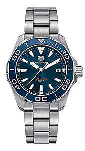 Часы TAG Heuer Aquaracer WAY111C.BA0928