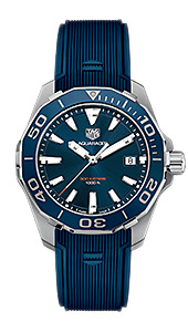 """асы TAG Heuer Aquaracer WAY111C.FT6155"