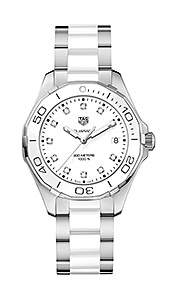 """асы TAG Heuer Aquaracer WAY131D.BA0914"