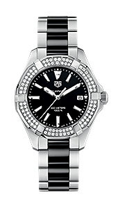 Часы TAG Heuer Aquaracer WAY131E.BA0913
