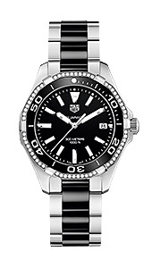 Часы TAG Heuer Aquaracer WAY131G.BA0913