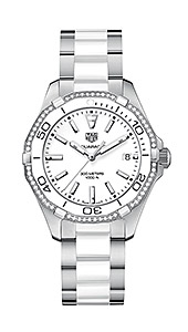 Часы TAG Heuer Aquaracer WAY131H.BA0914