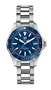 Часы TAG Heuer Aquaracer WAY131S.BA0748