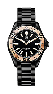 Часы TAG Heuer Aquaracer WAY1355.BH0716