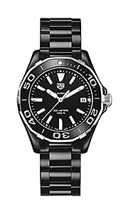 Часы TAG Heuer Aquaracer WAY1390.BH0716